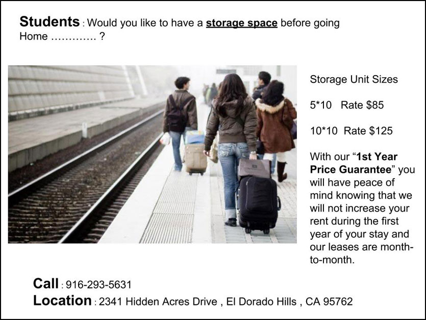 Self-Storage-One-Pager-Template-2
