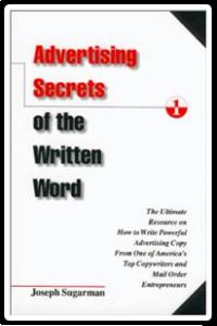 advertising-secrets-sugarman
