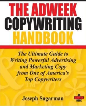 adweek-copywriting-joseph-sugarman