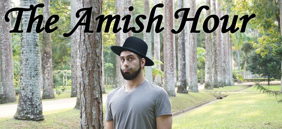 amish-hour