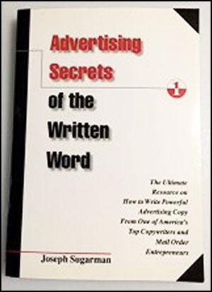 book-advertising-secrets-of-the-written-word