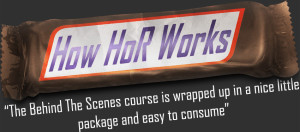 chocolate-bar-packaging-how-hor-works