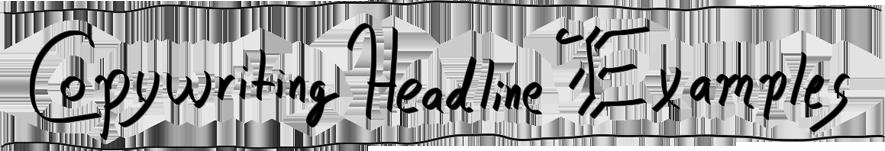 copywriting-headline-examples