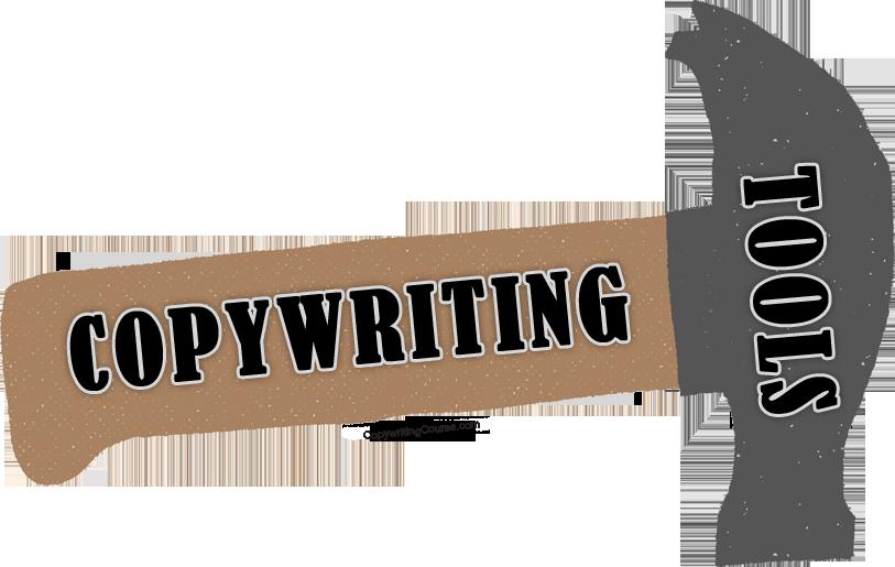 Copywriting Tools