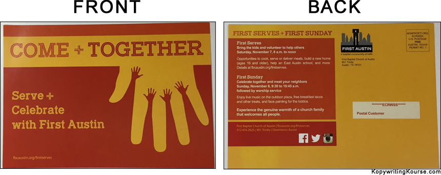 direct-mail-come-together