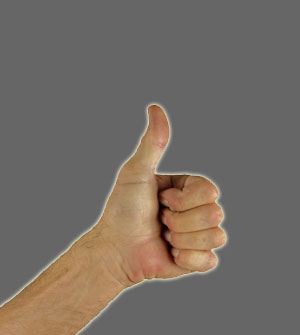 done-thumbs-up