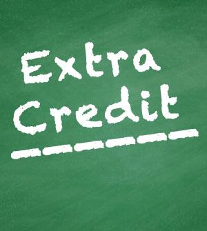 extra-credit-chalkboard-background