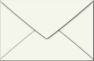free-vector-closed-envelope-clip-art_117016_Closed_Envelope_clip_art_hight