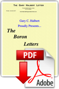 gary-halbert-boron-letters-download