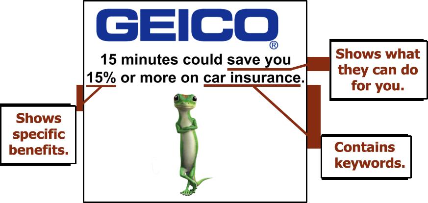 geico-tagline-example