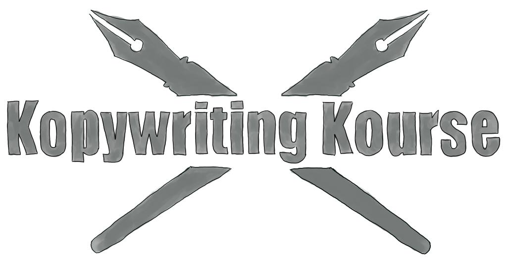 hand-drawn-kopywriting-kourse-logo1