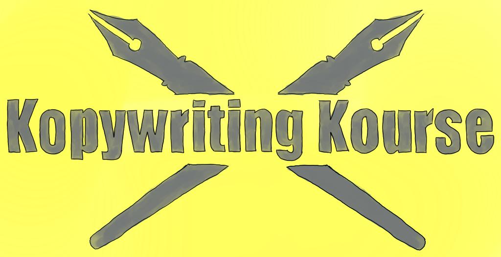 hand-drawn-kopywriting-kourse-logo2