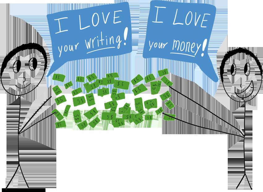 hire-expensive-copywriter