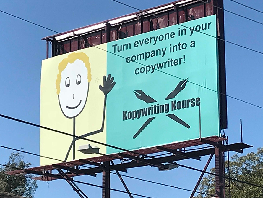Billboard Advertising Guide Costs Tips Effectiveness