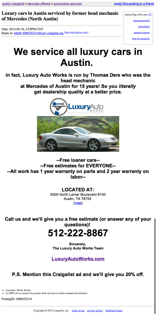 luxuryauto-new1