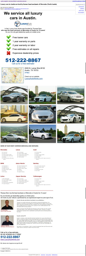 luxuryauto-new3