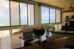My Copywriting Office
