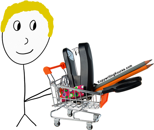office-supplies-shopping