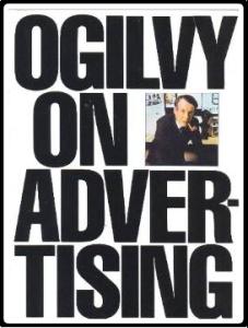 ogilvy-advertising