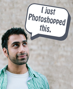 photoshopped-speech-neville