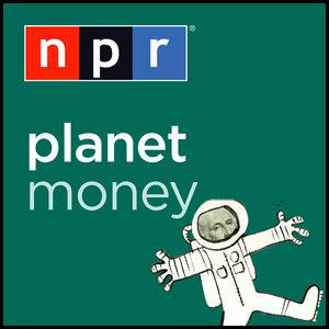 Planet Money Podcast