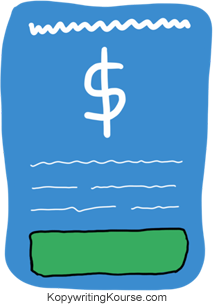 Single Tier Pricing Example