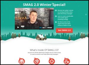 smag-screenshot