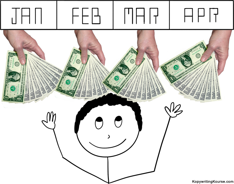 stable income drawing png