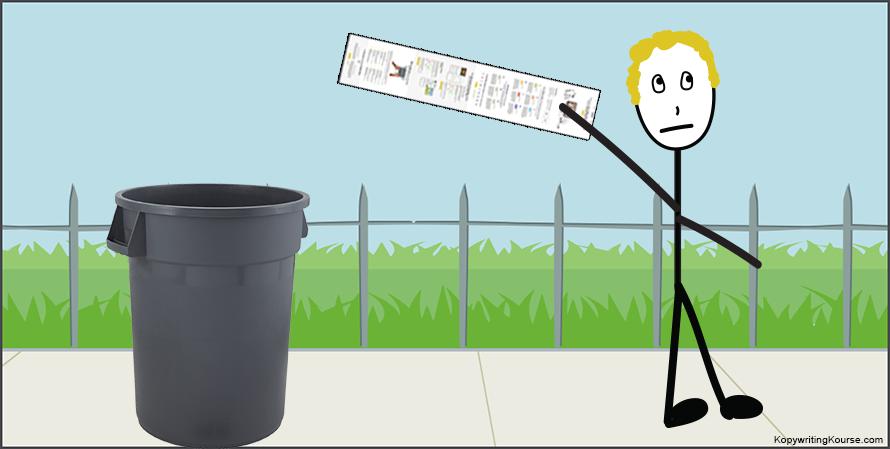 stickman-throwing-away-salespage