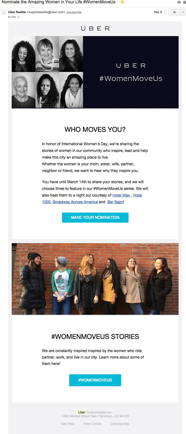 uber-women-email