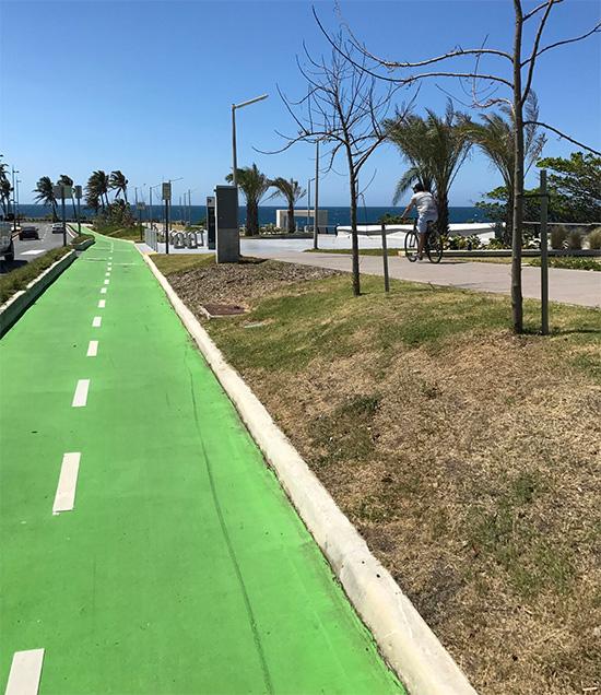 uncrowded-bike-line