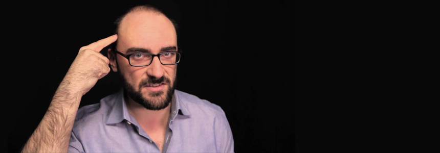 Vsauce picture big