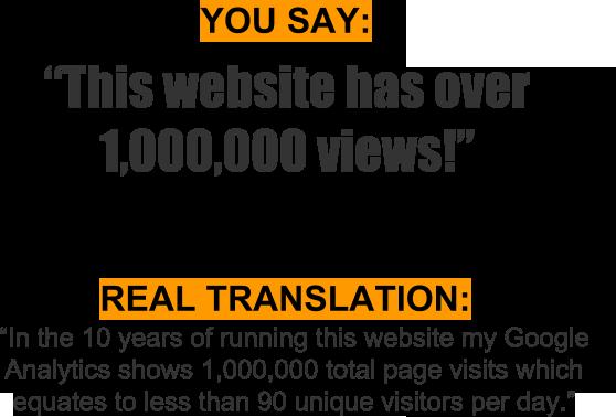 website-bragging1