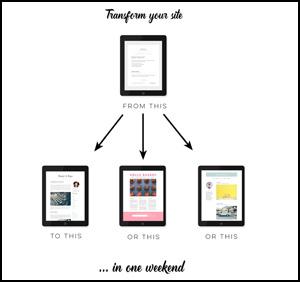 weekendwordpress-screenshot