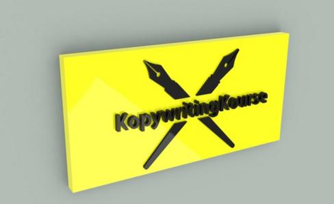 3d-kopywritingkourse-logo-1st-draft