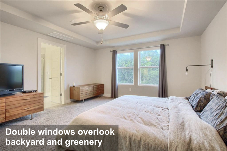 How To Write A Creative Real Estate Listing That Sells Hint Awesome How To Paint Your Bedroom Creative Property