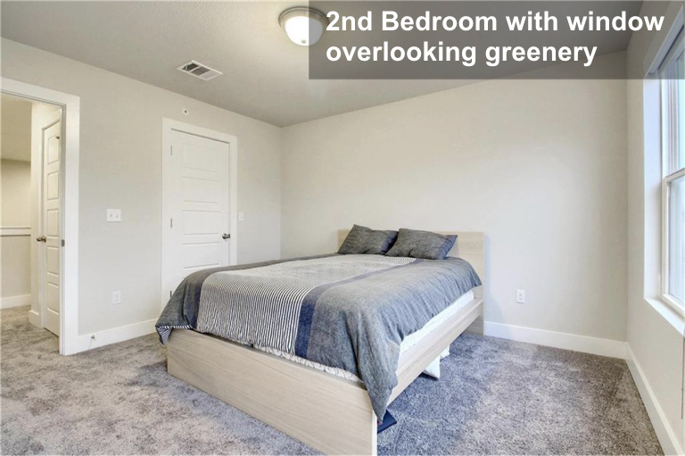 How To Write A Creative Real Estate Listing That Sells Hint Impressive How To Paint Your Bedroom Creative Property