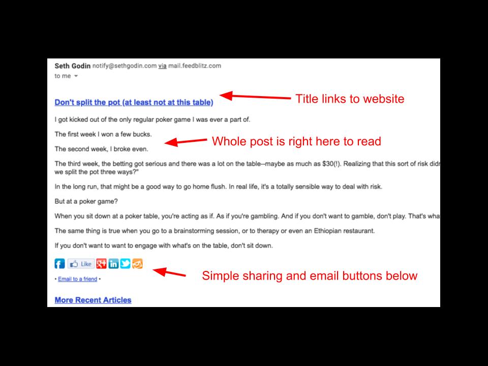 seth-godin-blog-email