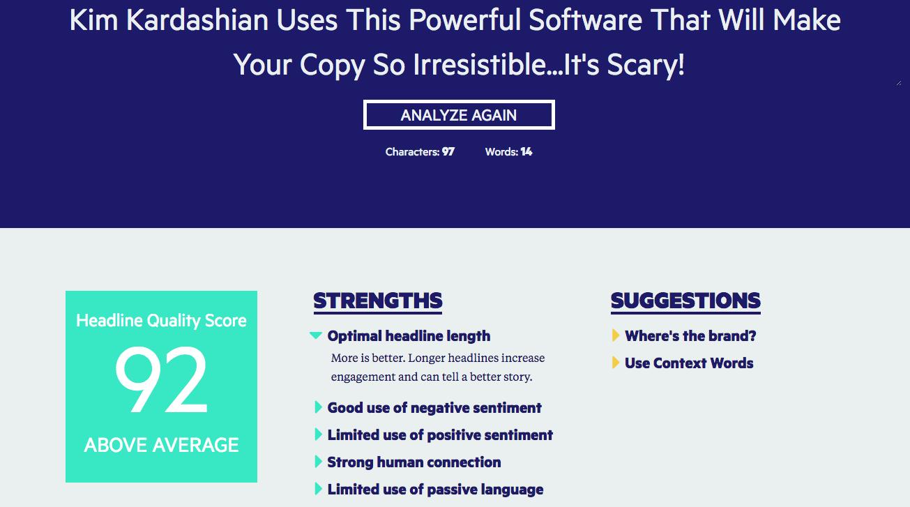 sharethrough-headline-analyzer