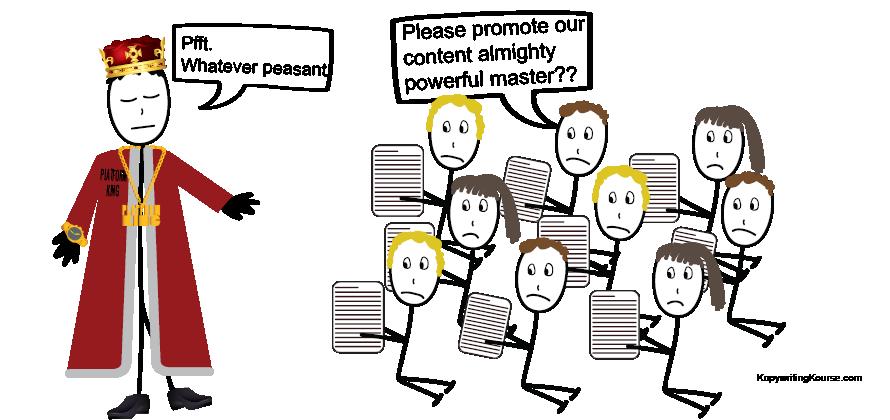 Social-Media-platform-king2