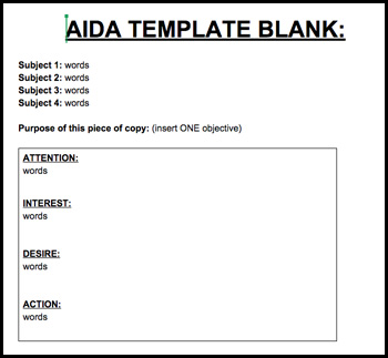 aida-template-download