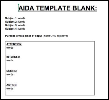 aida-template-download