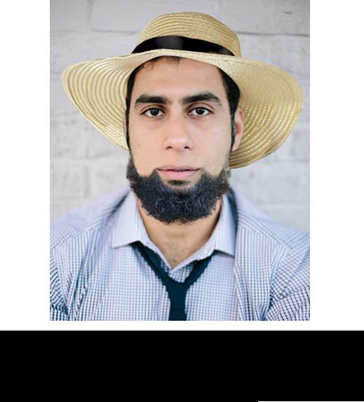 Amish Hour Testimonial