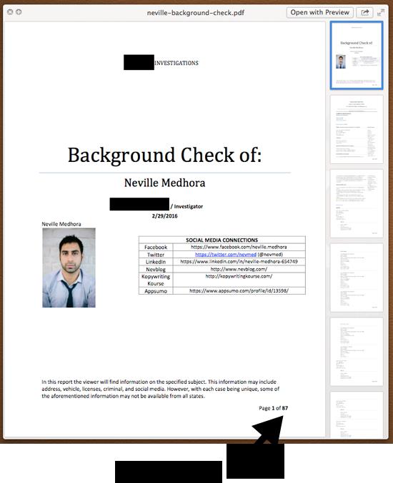 backgroundcheck