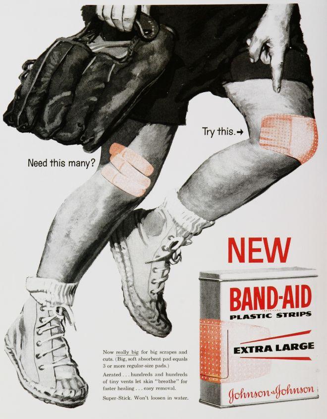 bandaid-ad