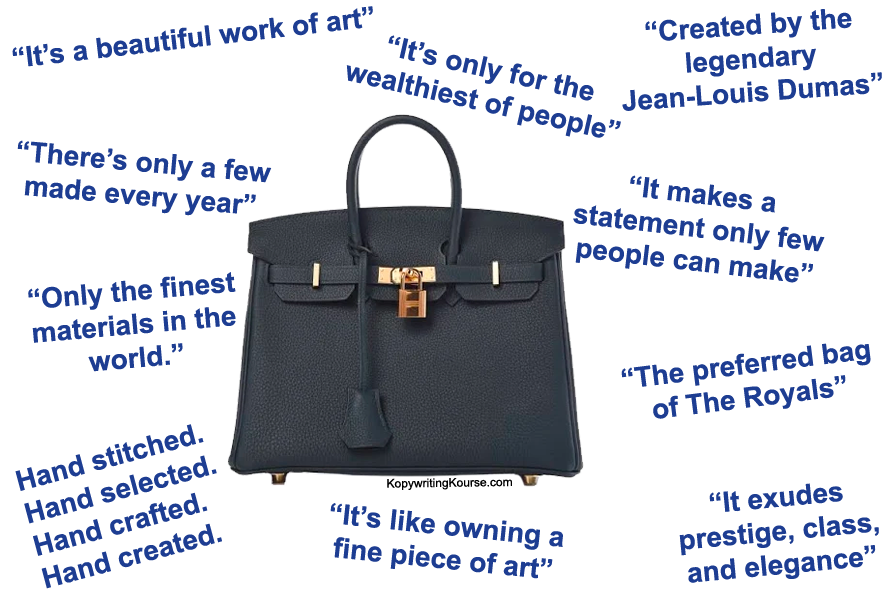 birkin-bag-expensive-art