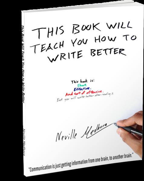book-thinpaperback