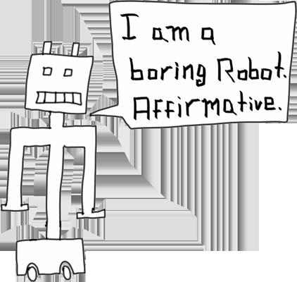 boring-robot-tone