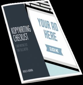 Kopywriting Checklist