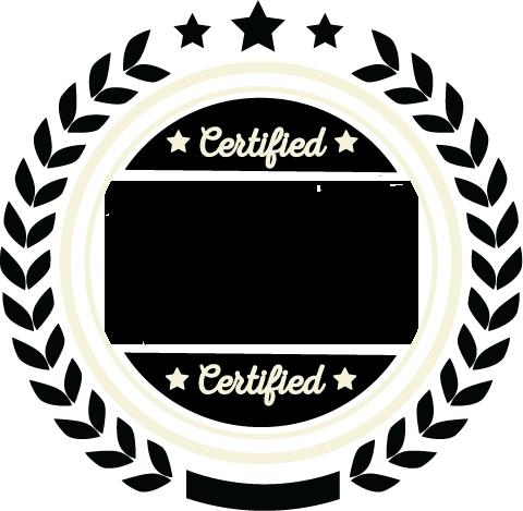 copywriting course certification certificate